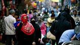 هندیها یک میلیون امضاء علیه قانون سه طلاقه جمع کردند