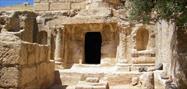 اولین شهید مسلمان خارج از جزیرةالعرب که بود؟ غار اصحاب کهف کجاست؟