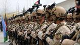 خنثی سازی دو عملیات تروریستی عید فطر در افغانستان