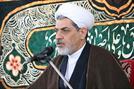 امت اسلامی نباید بازیچه ای برای تحقق اهداف دشمنان  شوند
