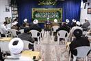 تصاویر/ گردهمایی پژوهشگران مرکز مطالعات تطبیق مذاهب مشهد در قم