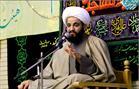 سه گام دشمن برای ضربه زدن به ارزش های اسلام و نظام