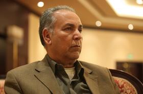 اندیشمند مصری: نامه امام علی(ع) به مالک اشتر، مایه مباهات مسلمانان است