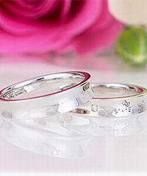 پیامدهای حقوقی و کیفری ازدواج های اینترنتی