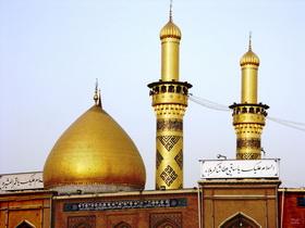 صفات اهل بصیرت در مرام حضرت عباس(ع)