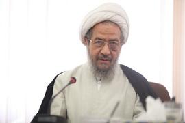 پژوهشکده حوزههای علمیه خواهران راهاندازی شود
