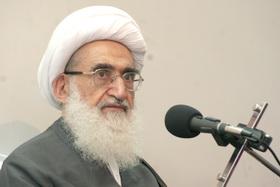 هشدار آیت الله العظمی نوری همدانی به دولت آذربایجان