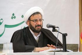 رییس دفتر تبلیغات اسلامی: به جوانان تهمت بیدینی نزنیم