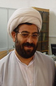 واکاوی اهداف وهابیت در مبارزه با عزای حسینی
