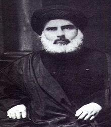 ماجرای مناظره خواندنی علامه شرف الدین با حاکم وقت عربستان