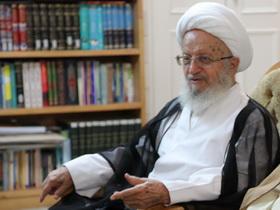 فاصله قوانین از فتاوای مراجع اسلامیت نظام را از بین میبرد