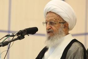 دوازده ویژگی  مصلح جهانى در روایات شیعه و سنی