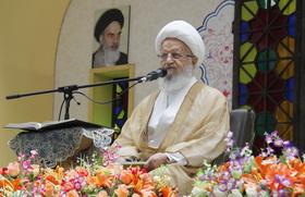 واکنش شدید آیت الله العظمی مکارم شیرازی به یک فتوا