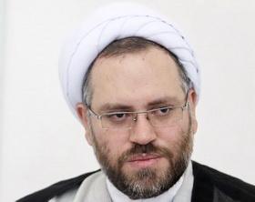 مدیرکل فناوری اطلاعات دفتر تبلیغات اسلامی: رهبری فضای مجازی کشور را ازحالت انفعالی خارج کرد