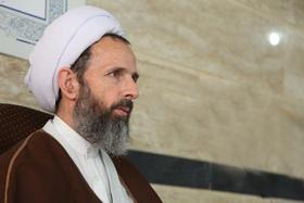 عضو شورای عالی حوزه: نکوداشت عالمان دین به رشد اخلاقی جامعه کمک می کند