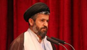 امام جمعه صفادشت: فرهنگسراها نباید عامل دوری جوانان از مساجد باشند