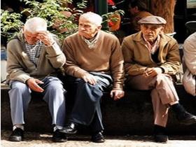 سالمندان از نگاه اهلبیت(ع)
