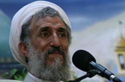 امام جمعه موقت تهران: برای بقای انقلاب به تربیت طلبه نیازمندیم