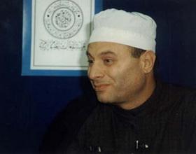 http://www.hawzahnews.com/uploads/shahateh_ll_157918.jpg
